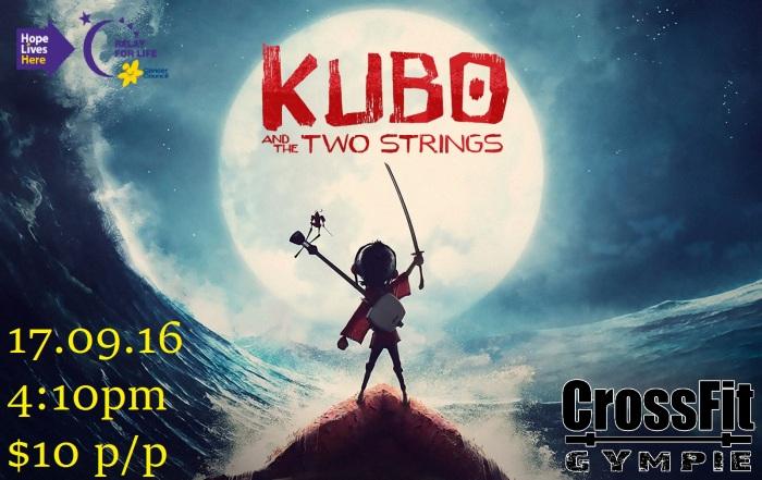 kubo-feat