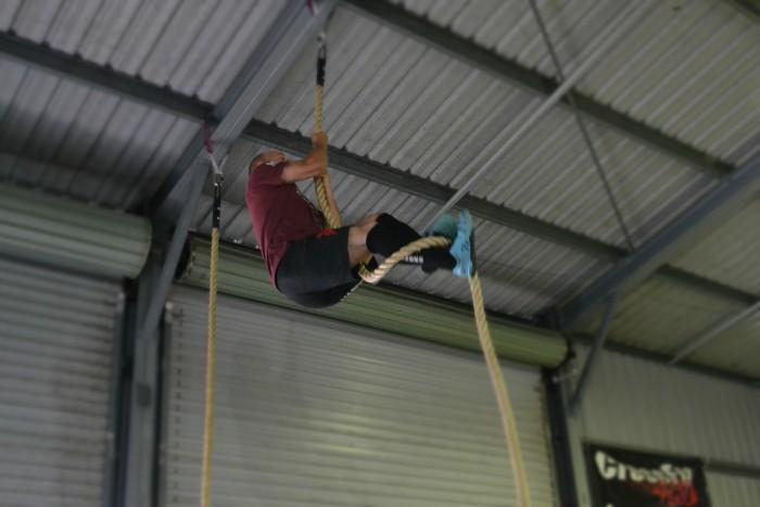 corey-rope-climb