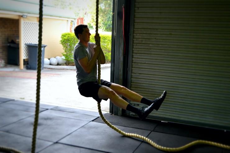 liam-rope