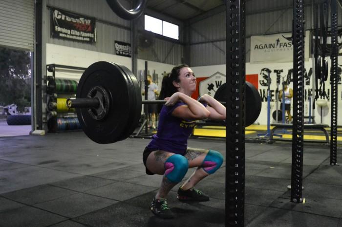 carley squat.jpg