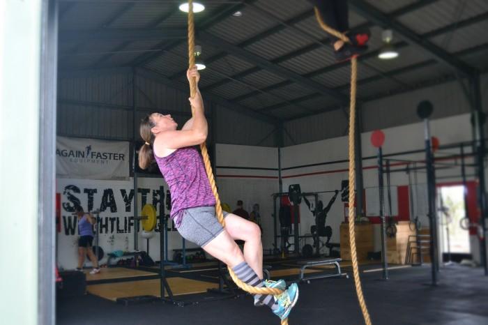 Odette rope climb.jpg