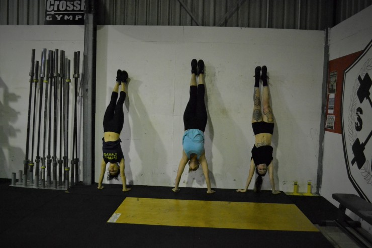 handstand girls.jpg