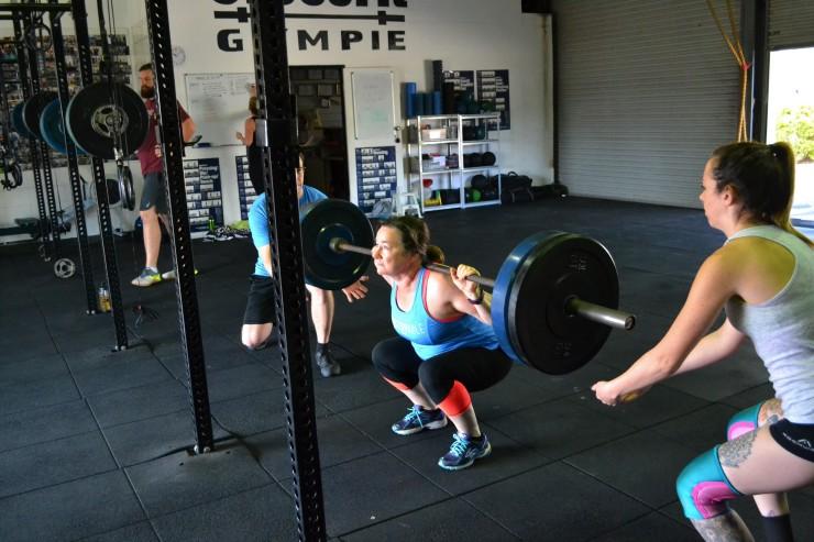 Odette squat.jpg