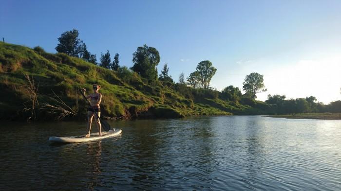 paddling 4-2.jpg