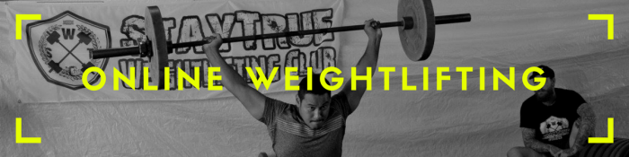 Online weightlifting (2)