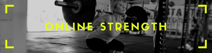 Online weightlifting (3)
