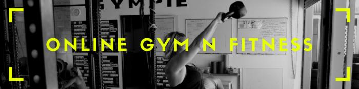 Online weightlifting (5)