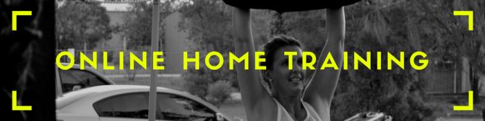 Online weightlifting (6)