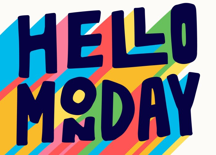 hello_monday_growth_positive