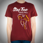 stay true shirt store